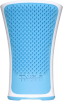 Tangle Teezer - AQUA SPLASH - SHOWER BRUSH - Szczotka do włosów pod prysznic