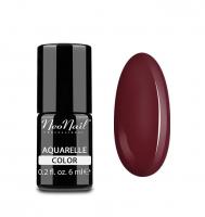 NeoNail - Aquarelle Color - Lakier Hybrydowy - 6 ml