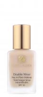 Estée Lauder - Double Wear - Stay-in-Place Make-up - 1N2 - ECRU - 1N2 - ECRU