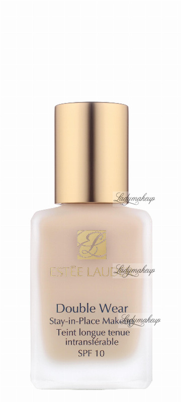 Est 233 E Lauder Double Wear Stay In Place Make Up