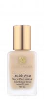 Estée Lauder - Double Wear - Stay-in-Place Make-up - 1W2 - SAND - 1W2 - SAND
