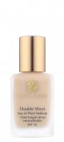 Estée Lauder - Double Wear - Stay-in-Place Makeup - Długotrwały, kryjący podkład do twarzy - 2W2 - RATTAN - 2W2 - RATTAN