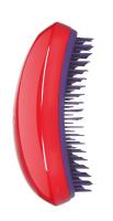 Tangle Teezer - Salon Elite - Profesjonalna szczotka do włosów - 370220 - 370220
