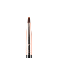 Sigma - F68C - PIN POINT CONCEALER - COPPER - Pędzel do korektora