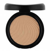 Flormar - Wet & Dry Compact Powder