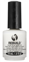 Seche - REBUILD - Thin and soft nail conditioner - 14 ml