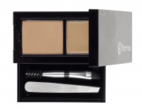Flormar - Eyebrow Design Kit