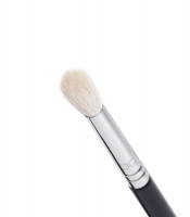 BC - BEAUTY CREW - Eyeshadow Brush BCF-25