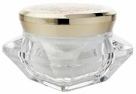 DOLL FACE - SWEET ROSE - 5-IN-1 Cleansing Cold Cream - Krem do twarzy i dekoltu