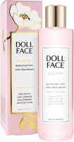 DOLL FACE - CLARIFY - Balancing Tonic
