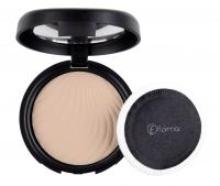 Flormar - Compact Powder