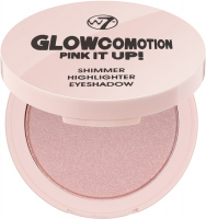 W7 - GLOWCOMOTION - PINK IT UP! - Highlighter