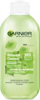 GARNIER - Botanical Cleanser - Refreshing Milk - ODŚWIEŻAJĄCE MLECZKO - Skóra normalna i mieszana