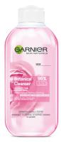 GARNIER - Botanical Cleanser - Rose Floral Water - Łagodzący tonik do skóry suchej i wrażliwej