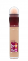 MAYBELLINE - Instant Anti-Age - The Eraser Eye - Perfect & Cover Concealer  - 02 NUDE - 02 NUDE