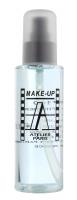 Make-Up Atelier Paris - CLEANER THINNER - NETPS