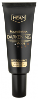 HEAN - Foundation Darkening Shade