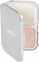 L'Oréal - True Match - ULTRA-PERFECTING POWDER - Puder do twarzy