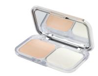 L'Oréal - True Match - ULTRA-PERFECTING POWDER - Puder do twarzy - 3.D/3.W - GOLDEN BEIGE - 3.D/3.W - GOLDEN BEIGE