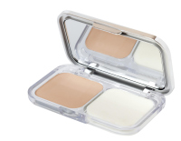 L'Oréal - True Match - ULTRA-PERFECTING POWDER - Puder do twarzy - 4.N - BEIGE - 4.N - BEIGE