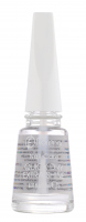 Flormar - Nail Care - QUICK DRY EXTRA SHINE - Top Coat