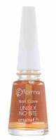 Flormar - Nail Care - UNISEX NO BITE - Base Coat