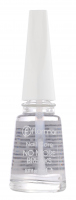 Flormar - Nail Care - NO MORE BREAKS - Base Coat