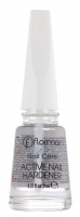 Flormar - Nail Care - ACTIVE NAIL HARDENER - Base Coat