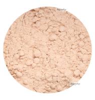 VIPERA - Loose Powder