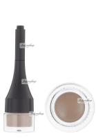 VIPERA - Mineral Brow & Eye Liner - Mineralny Liner do brwi i powiek - 06Q - AGAT - 06Q - AGAT