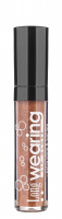 Flormar - Long Wearing Lip Gloss - Extra Shine & Wet Lips - L403 - L403