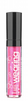 Flormar - Long Wearing Lip Gloss - Extra Shine & Wet Lips - L405 - L405