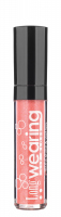 Flormar - Long Wearing Lip Gloss - Extra Shine & Wet Lips - L410 - L410