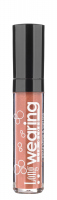 Flormar - Long Wearing Lip Gloss - Extra Shine & Wet Lips - L415 - L415