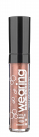 Flormar - Long Wearing Lip Gloss - Extra Shine & Wet Lips - L417 - L417