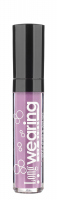Flormar - Long Wearing Lip Gloss - Extra Shine & Wet Lips - L418 - L418