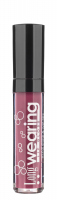 Flormar - Long Wearing Lip Gloss - Extra Shine & Wet Lips - L422 - L422
