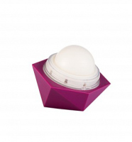 Flormar - Care 4 Lips - Smoothening & Nourishing - Balsam do ust