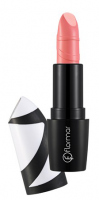 Flormar - REVOLUTION PERFECT LIPSTICK