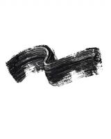 Flormar - SPIDER LASH MASCARA - DEEP BLACK - Intensywnie czarny tusz do rzęs