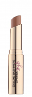 Flormar - Deluxe Cashmere Lipstick Stylo - Pomadka do ust - DC21 - DC21
