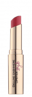 Flormar - Deluxe Cashmere Lipstick Stylo - Pomadka do ust - DC23 - DC23