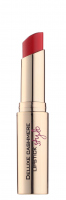 Flormar - Deluxe Cashmere Lipstick Stylo - Pomadka do ust - DC24 - DC24