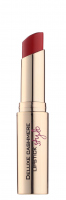 Flormar - Deluxe Cashmere Lipstick Stylo - DC25 - DC25