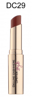 Flormar - Deluxe Cashmere Lipstick Stylo - DC29 - DC29