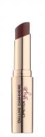 Flormar - Deluxe Cashmere Lipstick Stylo - Pomadka do ust - DC30 - DC30