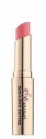 Flormar - Deluxe Cashmere Lipstick Stylo - Pomadka do ust - DC31 - DC31