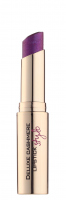 Flormar - Deluxe Cashmere Lipstick Stylo - Pomadka do ust - DC32 - DC32