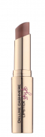 Flormar - Deluxe Cashmere Lipstick Stylo - Pomadka do ust - DC33 - DC33