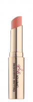 Flormar - Deluxe Cashmere Lipstick Stylo - Pomadka do ust - DC34 - DC34